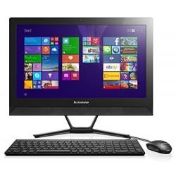 Računalnik LENOVO C40-05