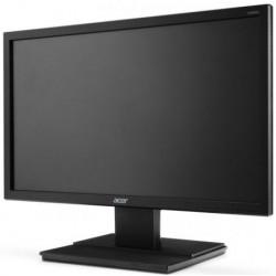 Acer V226HQLABMD