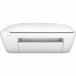Večfunkcijska naprava HP DeskJet 2130