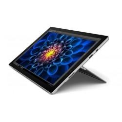 Tablica Microsoft Surface Pro 4