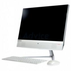 Računalnik LENOVO 510-22ISH