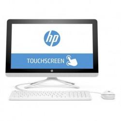 Računalnik HP 22-B013 - TOUCH