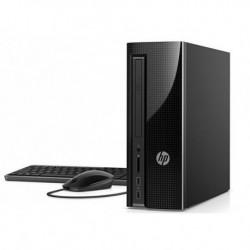 Računalnik HP Pavilion Slimline 270-P013WB