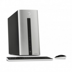 HP Pavilion 560-p087nz