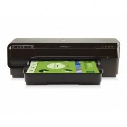 Brizgalni tiskalnik HP Officejet 7110