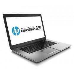 HP EliteBook 850 G1 + WWAN LTE HSPA 4G