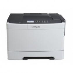 Tiskalnik LEXMARK CS417dn