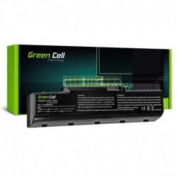 Baterija AS07A31 AS07A51 AS07A41