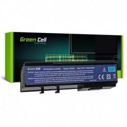 Baterija BTP-ARJ1