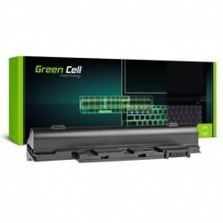 Baterija AL10A31 AL10B31