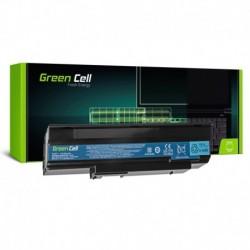 Baterija AS09C31 AS09C71