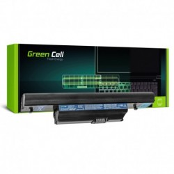 Baterija AS10B75 AS10B31