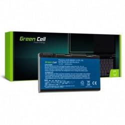 Baterija BATBL50L6