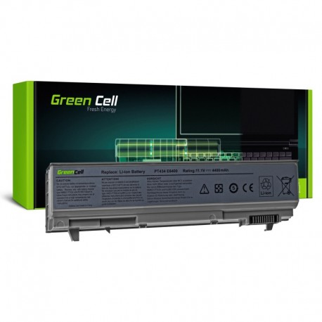 Baterija PT434 W1193