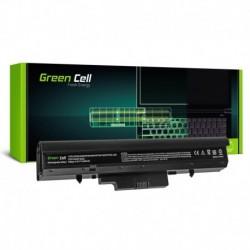Baterija HSTNN-FB40 HSTNN-IB45