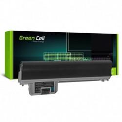Baterija HSTNN-OB2D HSTNN-YB2D