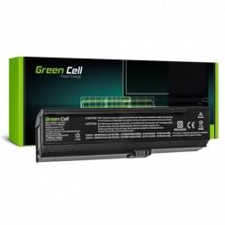 Baterija BATEFL50L6C40 3UR18650Y-2-QC261