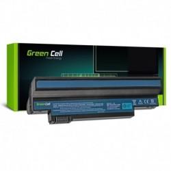 Baterija UM09G71 UM09H31