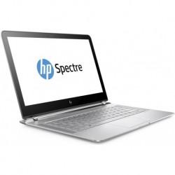 HP Spectre Notebook 13-v191nz