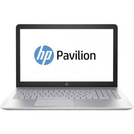 HP Pavilion Laptop 15-cc106nt