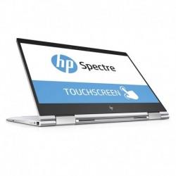 HP Spectre x360 13-ae059nz Convertible
