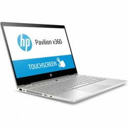 HP Pavilion x360 14-cd0007nx