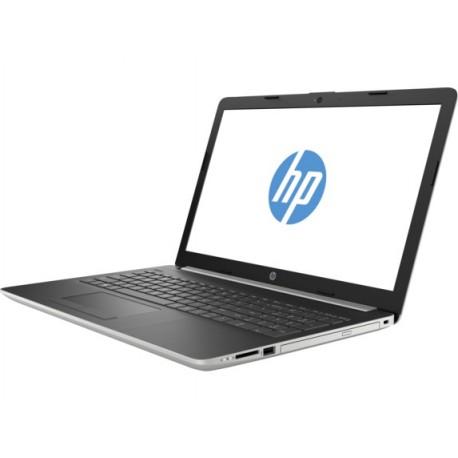 HP 15-da0775nz