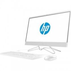 HP 24-f0048nf AiO