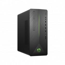HP Pavilion Gaming 790-0007nf DT