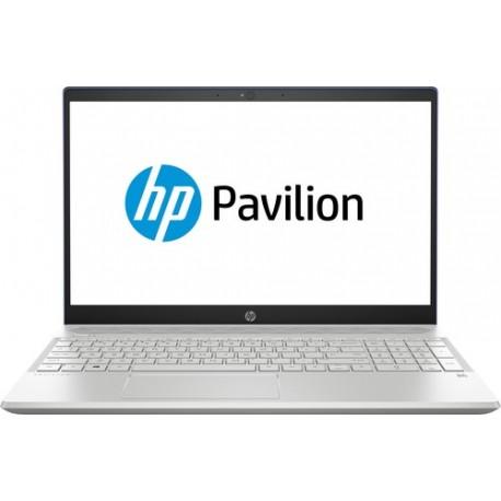 HP Pavilion 15-cs1000nw