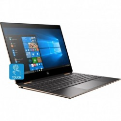 HP Spectre x360 Convertible 13-ap0609nz