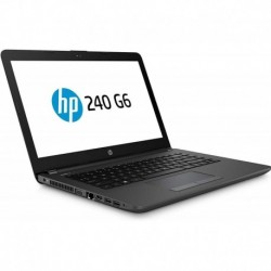 HP Probook 240 G6