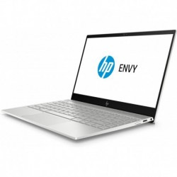 HP ENVY 13-ah0021nn