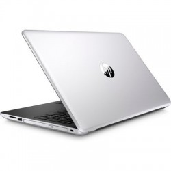 HP 15-bs125nl / 8GB / 256GB + 1TB / RADEON 530 4GB