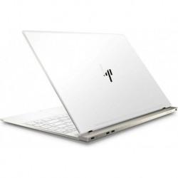 HP Spectre 13-af000nt
