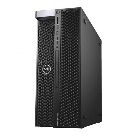 Dell Precision T5820