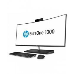 Eliteone 1000 G2