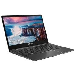 ASUS Zenbook 13 UX331UA-EG039T