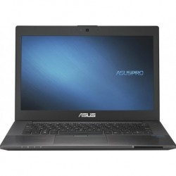 ASUS ASUSPRO Advanced B8430UA-FA0736R