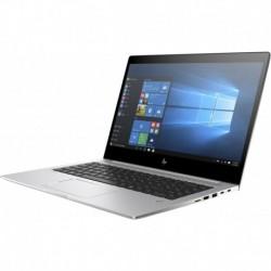 HP EliteBook 1040 G4 WWAN LTE HSPA+