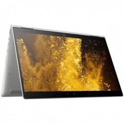 HP EliteBook 1030 G3 LTE HSPA+