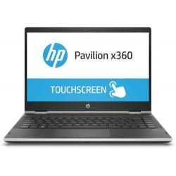 HP Pavilion x360 14-cd1001ne