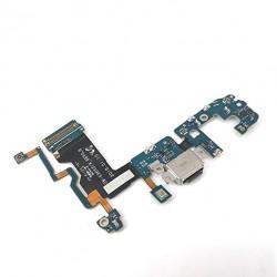Polnilni modul Samsung S9+