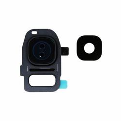 Steklo kamere Samsung S7