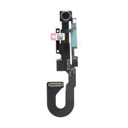 Iphone 8+ sprednja kamera