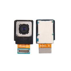 Samsung s7 kamera