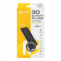3D zaščitno steklo Huawei P30 pro