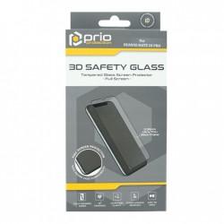3D zaščitno steklo Huawei Mate 20