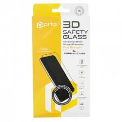 3D zaščitno steklo Huawei Mate 20 Pro