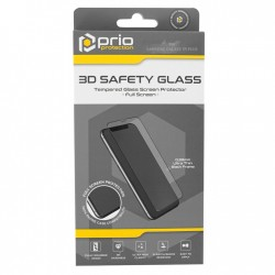 3D zaščitno steklo Samsung galaxy S9